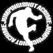 jumpstylepur