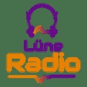 Rádio lueneradio_deutsch