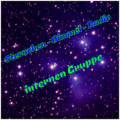 sternchen-himmel-radio