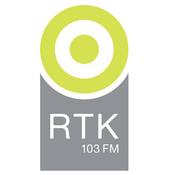 RTK 103 FM