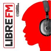 Radio LibreFM