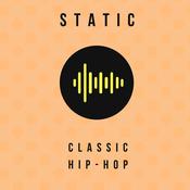 Radio STATIC: CLASSIC HIP HOP