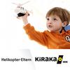 Die Helikopter-Eltern - KiRaKa Comedy