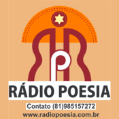 Radio Rádio Poesia