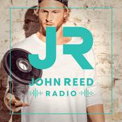 John Reed Radio