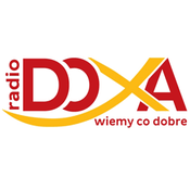 Doxa FM