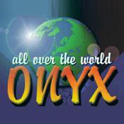 Radio Onyx