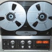 Documentales Sonoros