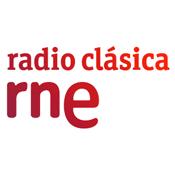 Radio RNE Radio Clásica