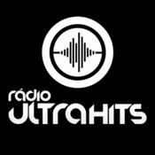 Radio Radio Ultra Hits