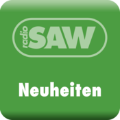 radio SAW Neuheiten