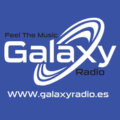 Galaxy Radio 106fm