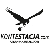 Kontestacja - RadioStrefa Biznesu