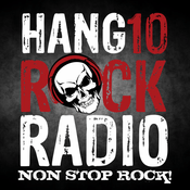 Hang10RockRadio