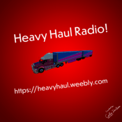 Heavy Haul Radio