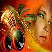 Utas Fanradio
