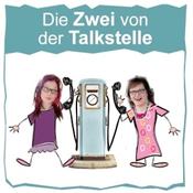 Die Zwei von der Talkstelle