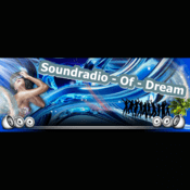 Soundradio-of-Dream