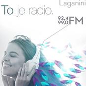 Laganini FM Požega