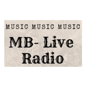 MB Live Radio