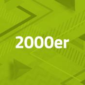 Spreeradio 2000er