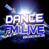 Dance FM Live - LOVE