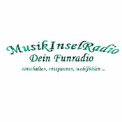 Radio MusikInselRadio