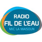 Radio Fil de I'Eau - Isle Jourdain