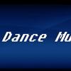 radiodance