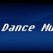 Radio radiodance