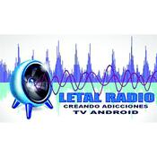 Letal Radio Panamá