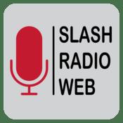 Slash Radio Web