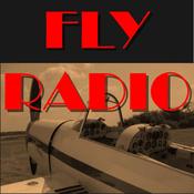 fly-radio