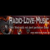 Radio-Love-Music
