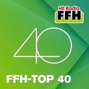 Ffh Top 40 Stream