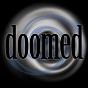 Doomed