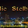 cityradio-stolberg