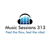 Music Sessions 313