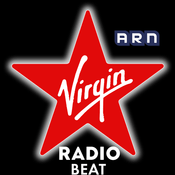 Virgin Radio Beat
