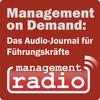 Menschen – Management Radio