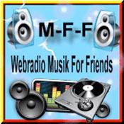 Rádio Musik for Friends