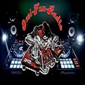 Ossi-Fun-Radio