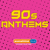 sunshine live - 90s Anthems