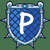 playinfinity