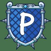 Radio playinfinity
