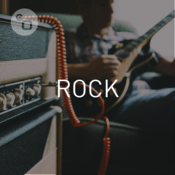 Radio ROCK - RFM 80'S