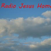 radio-jesus-home