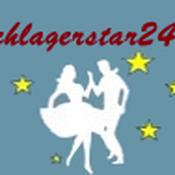 schlagerstar24