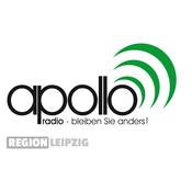 apollo radio))) - Leipzig