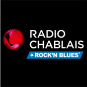 Radio Chablais - Rock'N Blues